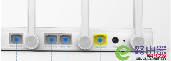 360安全路由器V4手机怎么设置