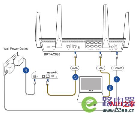 tp-link wr885n如何用手机设置