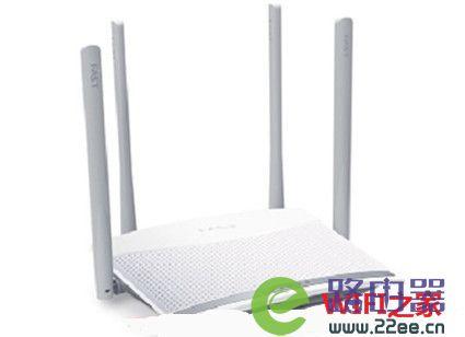 无线网络不稳定怎么办? 2