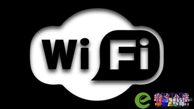 如何解决无线路由器WIFI信号很差